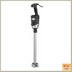 Waring Immersion Blender